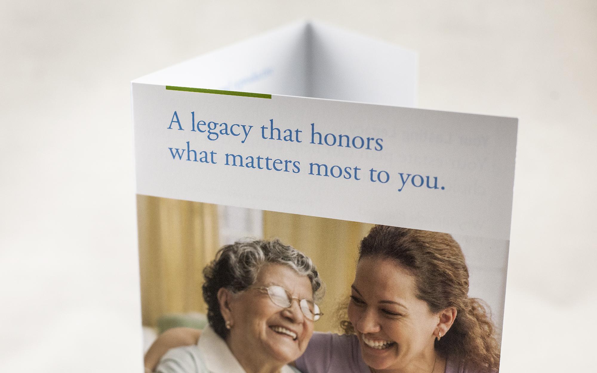 PPIL Legacy DOF 12 15-3426 2000px.jpg