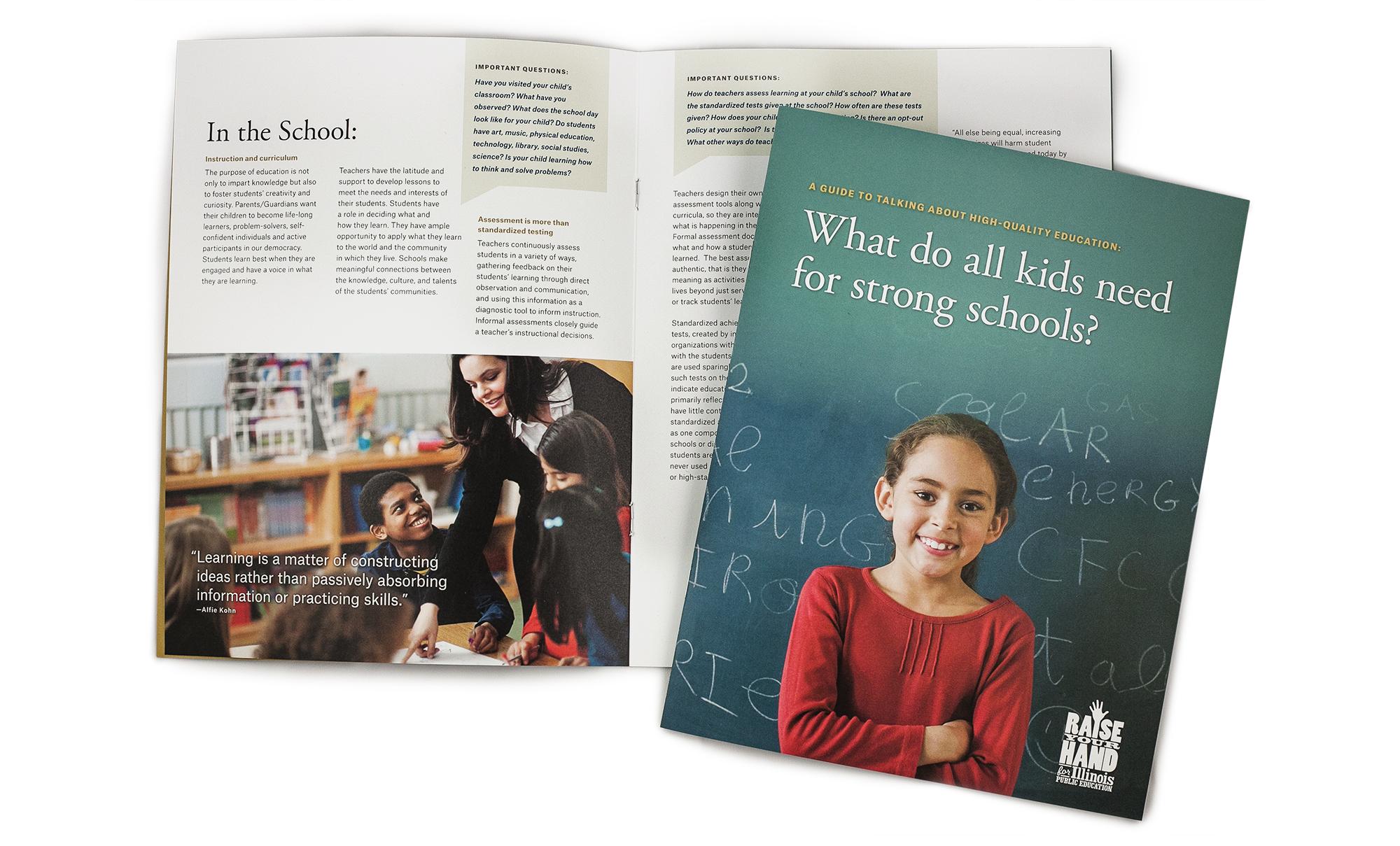 Forward Design RYH-Brochure 2014-5178 2000px.jpg