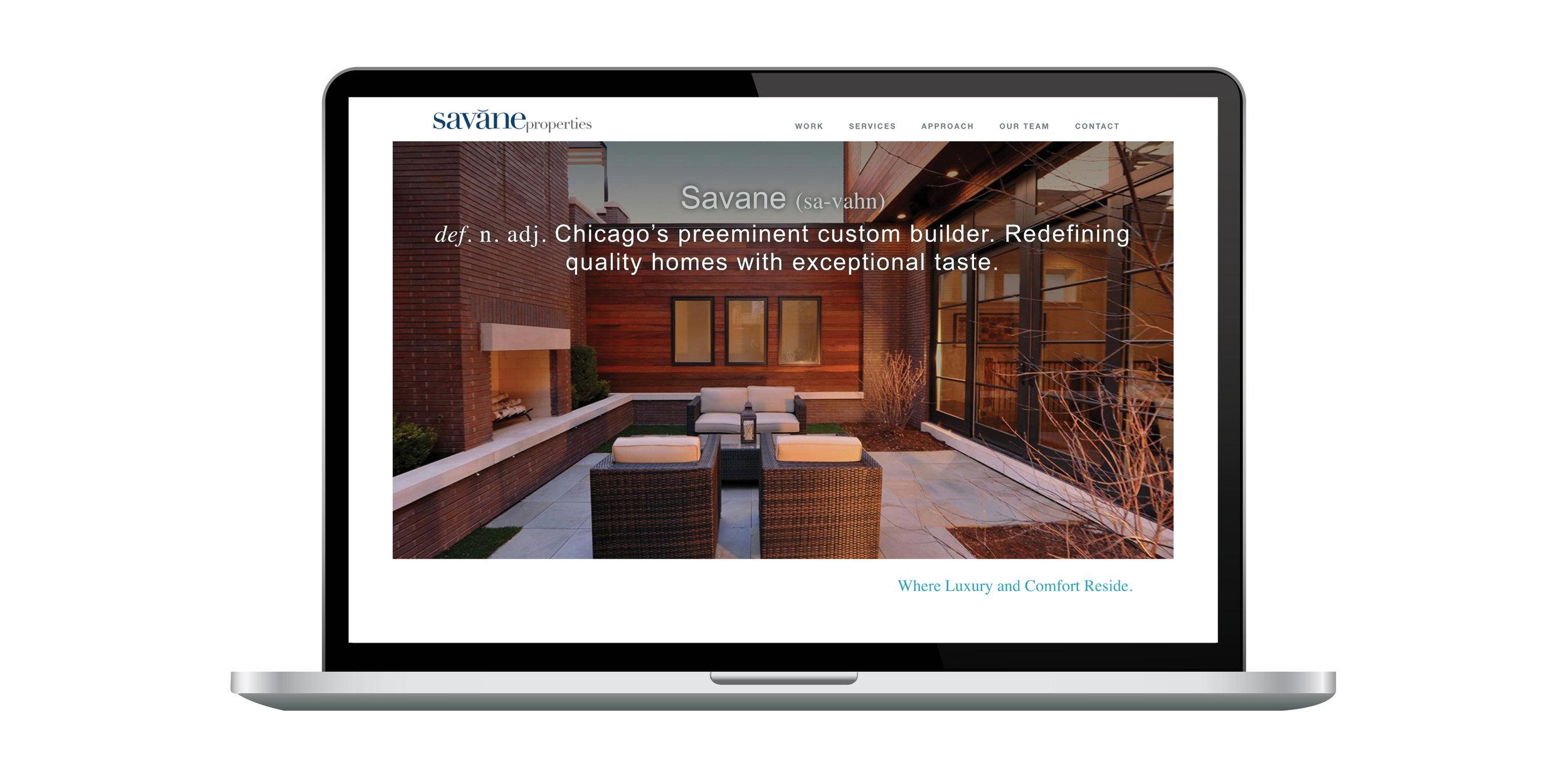 Forward Design Website Design_2019_Savane_1.jpg
