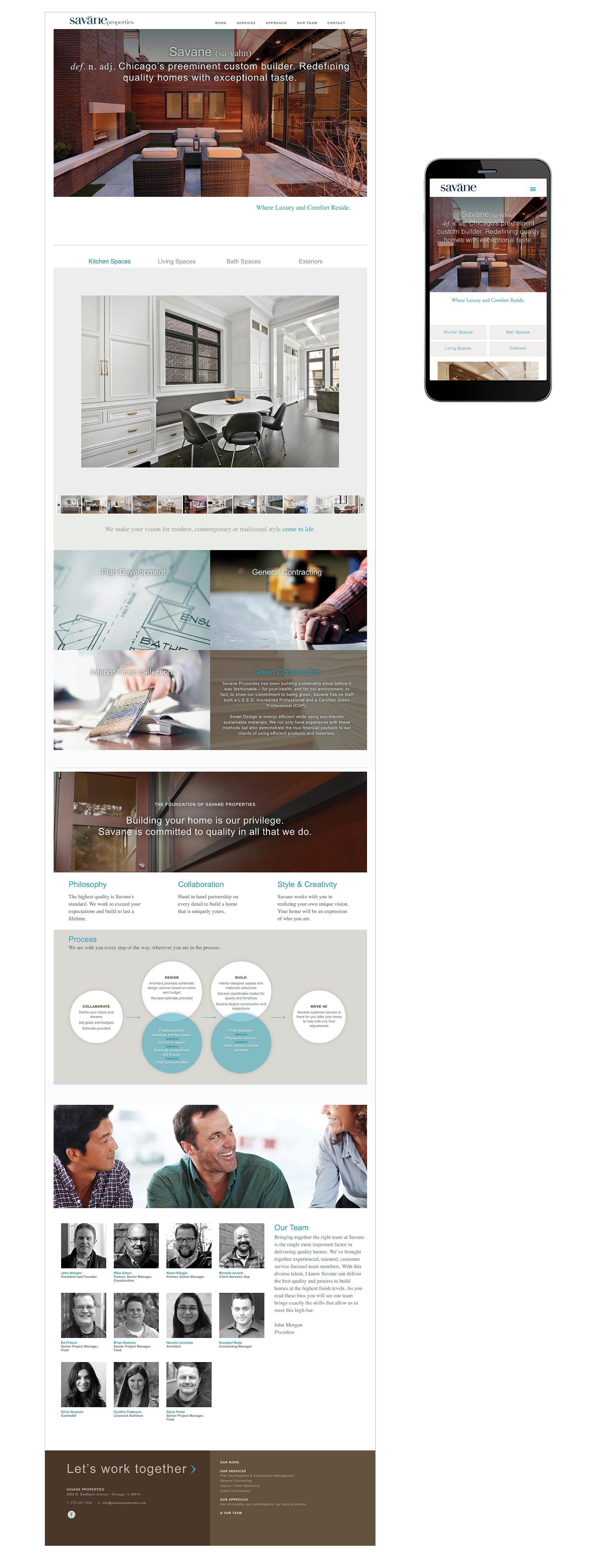Forward Design Website Design_2019_Savane_12 b.jpg