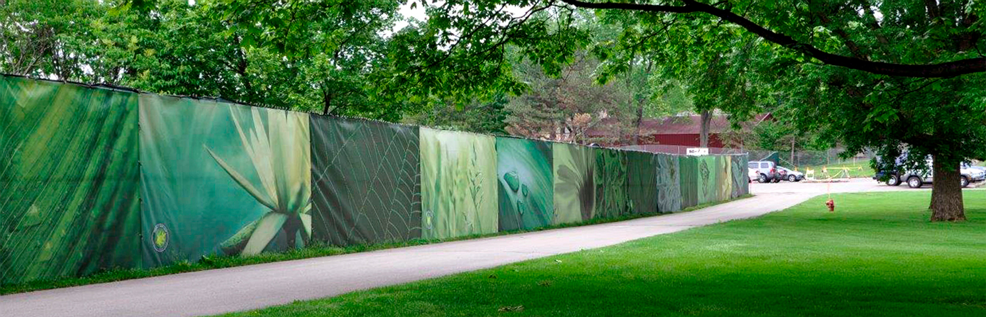 Forward Design Environmental Graphics_DSC_1328-Cropped 2000px.jpg