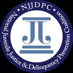 NJJDPC.png