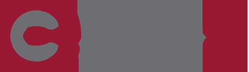 Eclub logo 500w.png