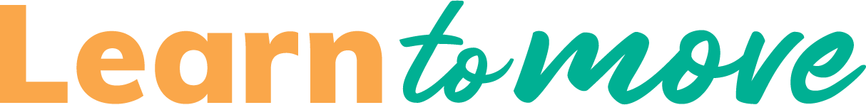 Sekundär.  Liggande logotyp.