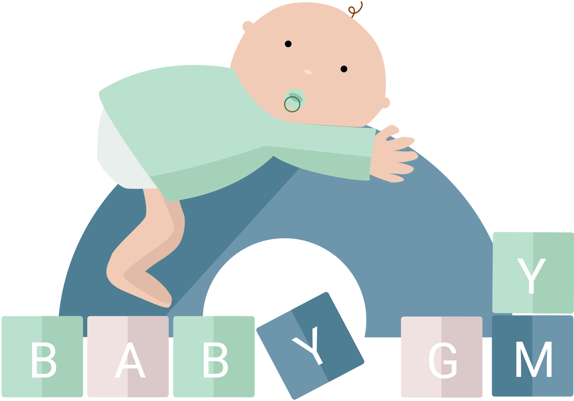 logo BABYGYM all.png