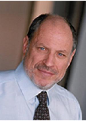 Dr. Botnick.PNG