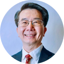 Dr-Robert-Luangkhot-MD-280775-circle_large__v1__.png