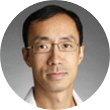 Dr-Albert-Leung-MD-281014-circle_large__v2__.png
