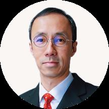 Albert-Leung.png