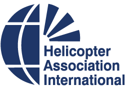 HAI-logo trans.png