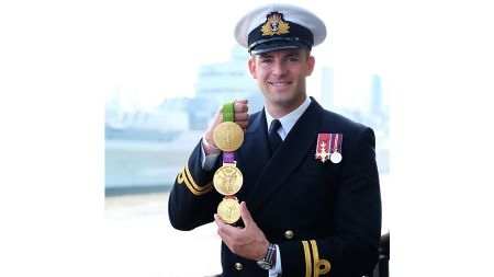 Pete Reed medals resized.jpg