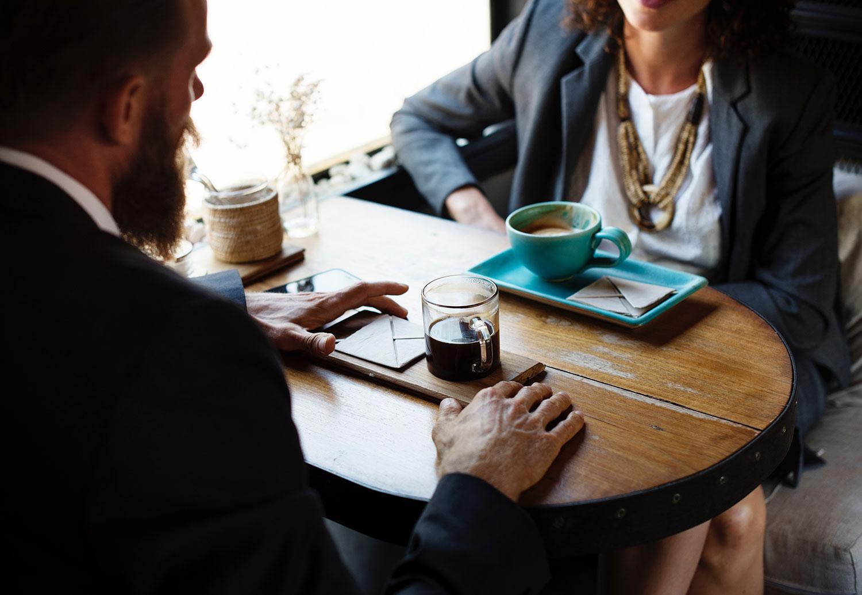 jen schrafft coaching for business women in the GTA
