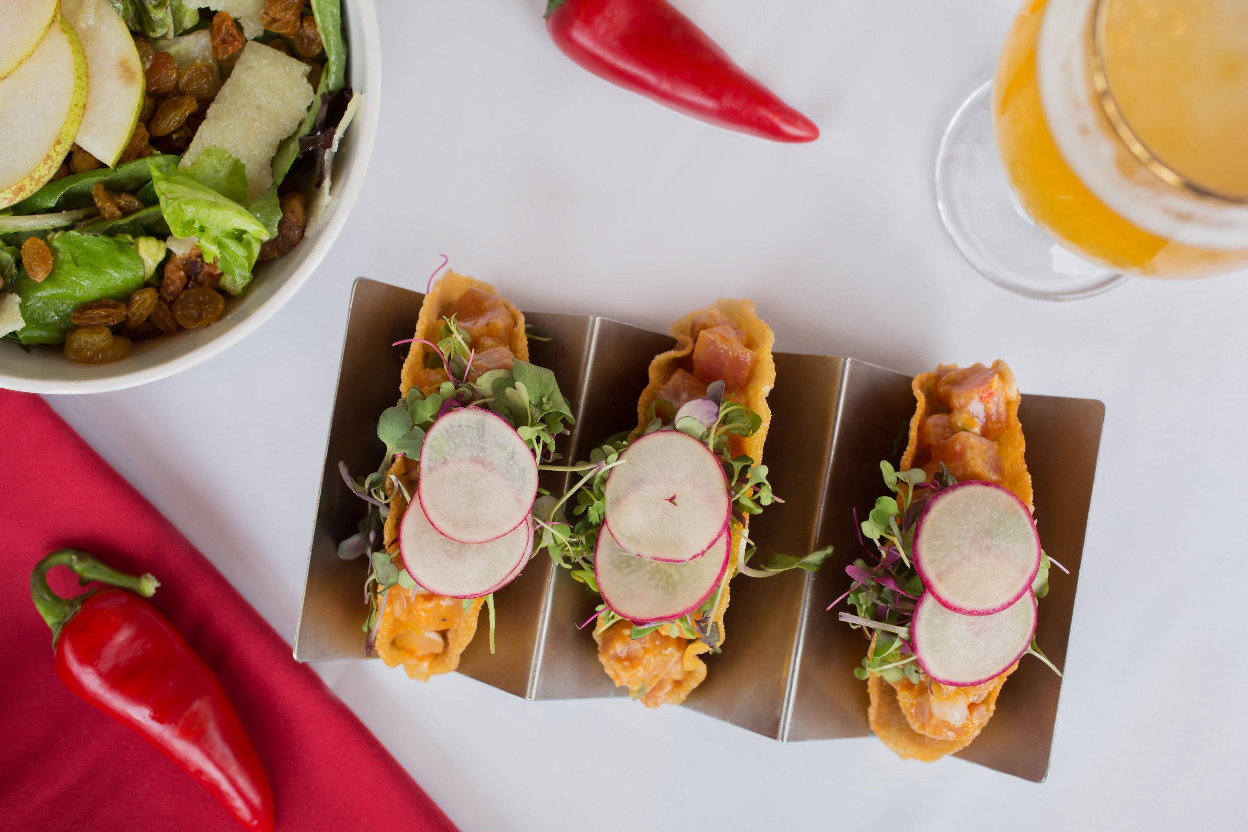 seafood tacos 3.jpg