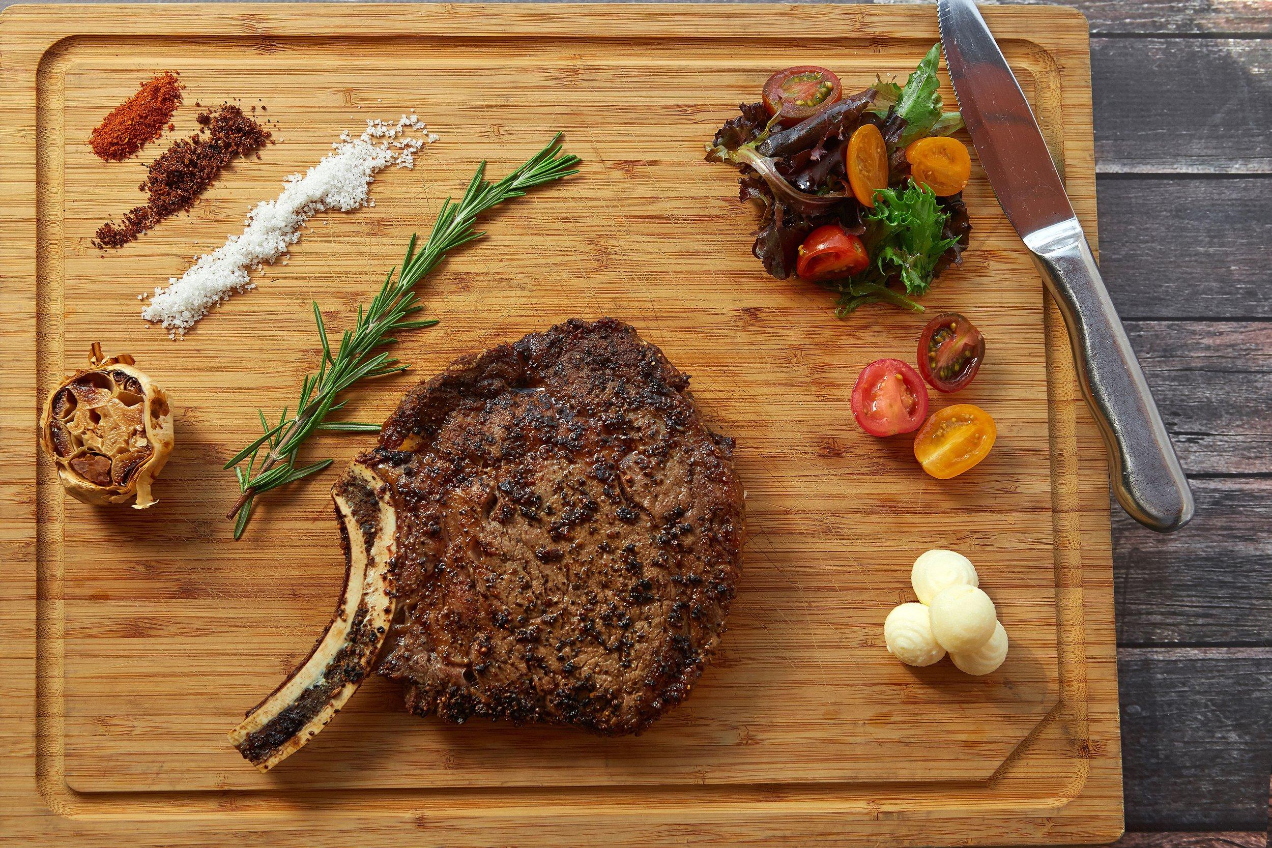 steak - cowboy 2.jpg