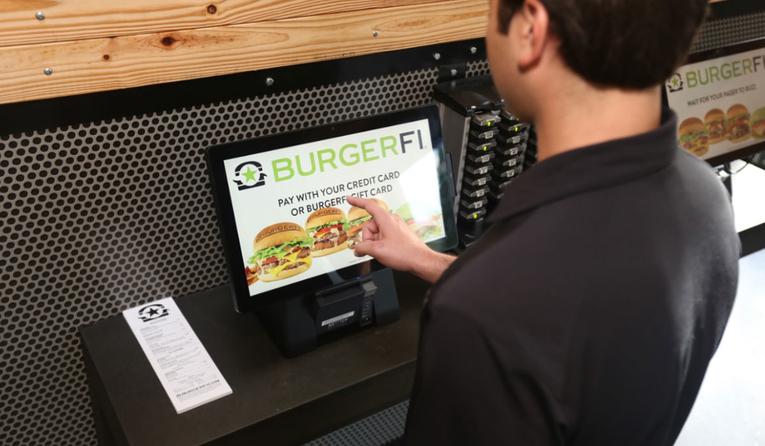 burgerfi-helps-guests-meet-new-years-goals.jpg