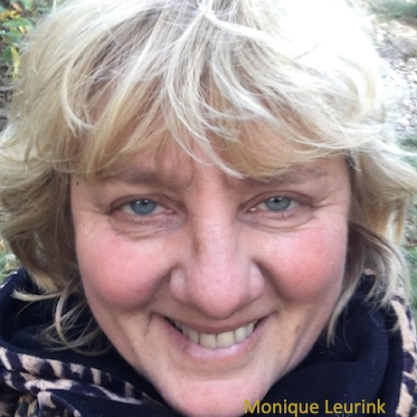 Monique Leurink