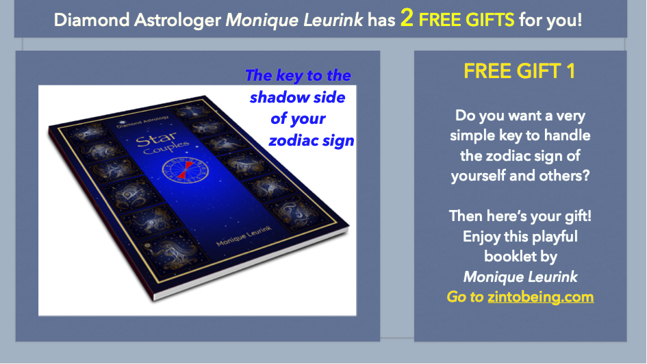 FREE GIFT 1.png