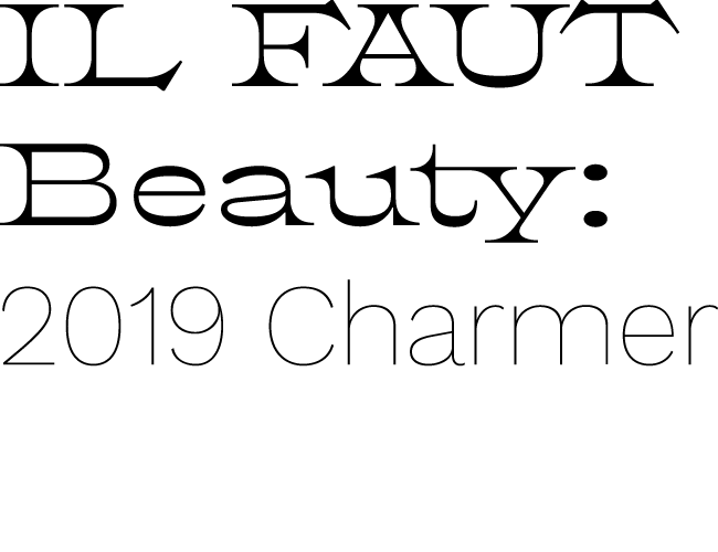 IlFaut_2019Beauty.png