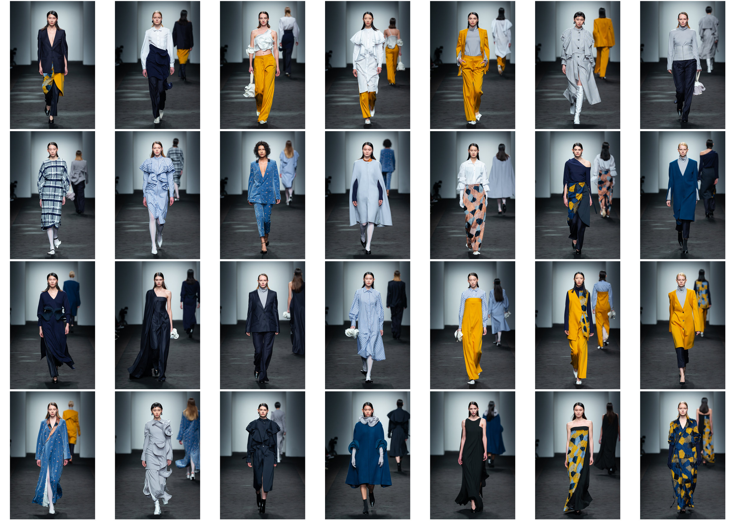 AW19-AT-ONE-MENT-Runway.jpg