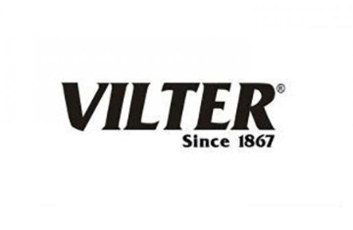 vilter logo.jpg