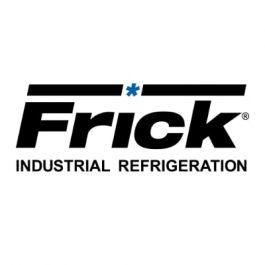 frick logo.jpg