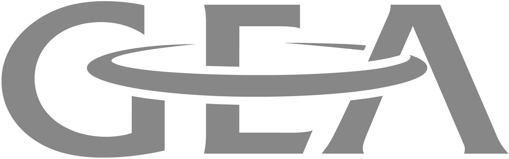gea logo.jpg