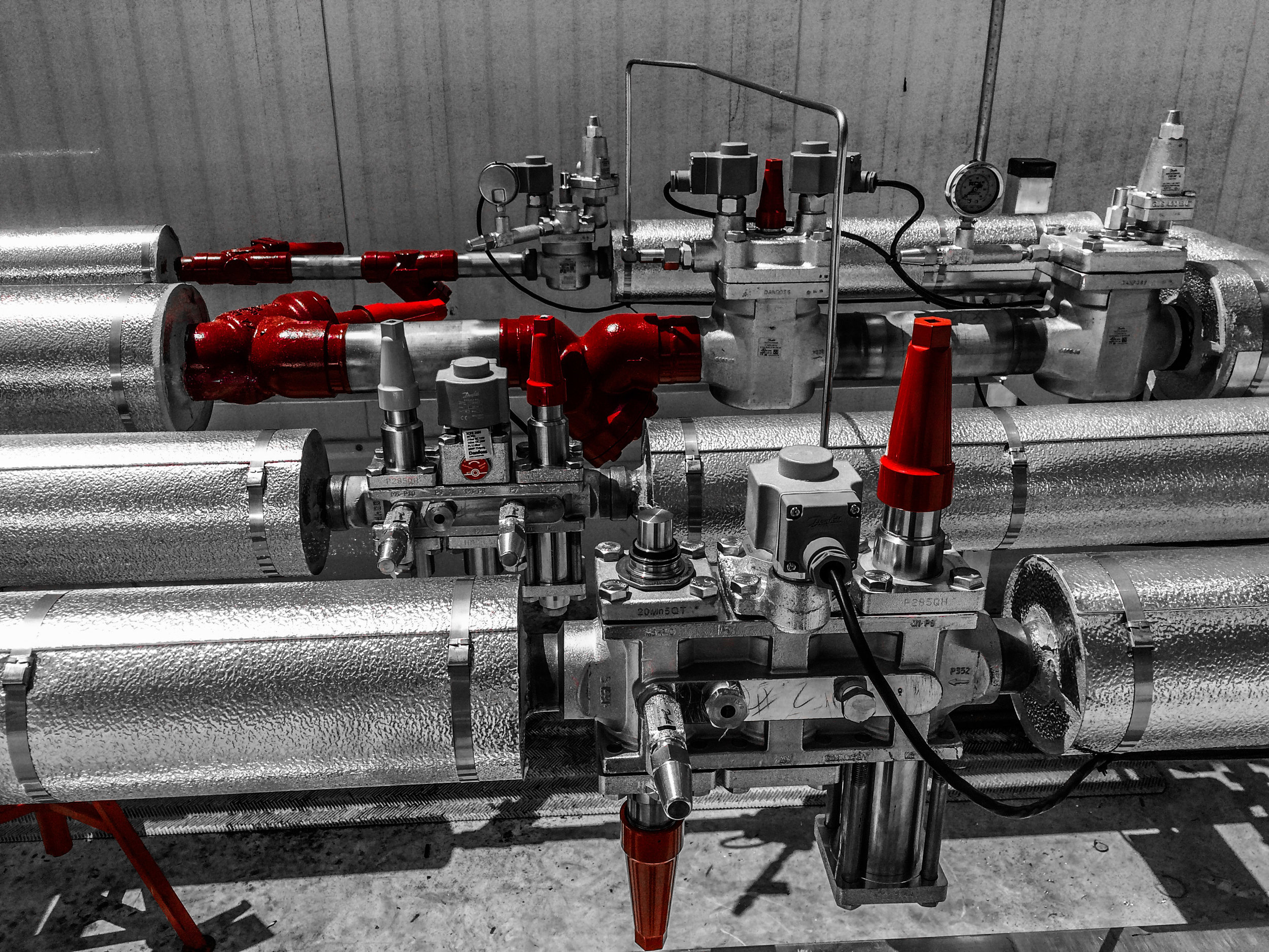 Penthouse Valve station (red only).jpg