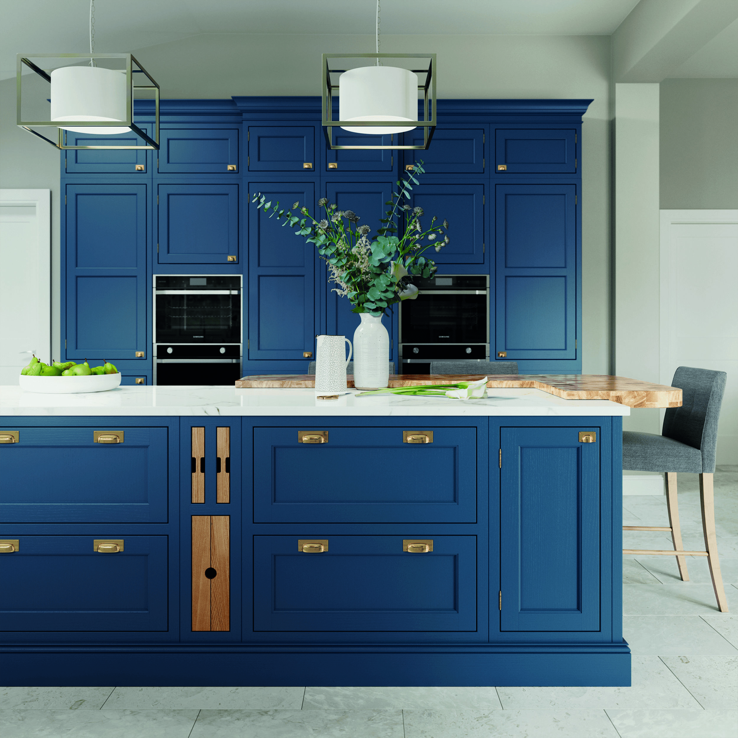 Kitchen blue.jpg