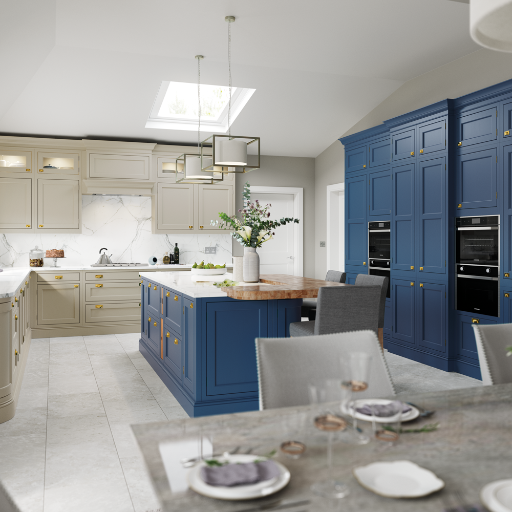Kitchen-blue-3.jpg
