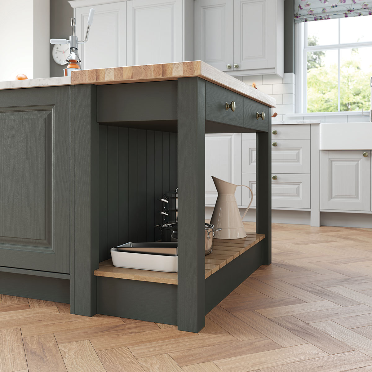 kitchen_stori_jefferson_painted_gun_metal_grey-and_light_grey_island_bench_CMYK.jpg