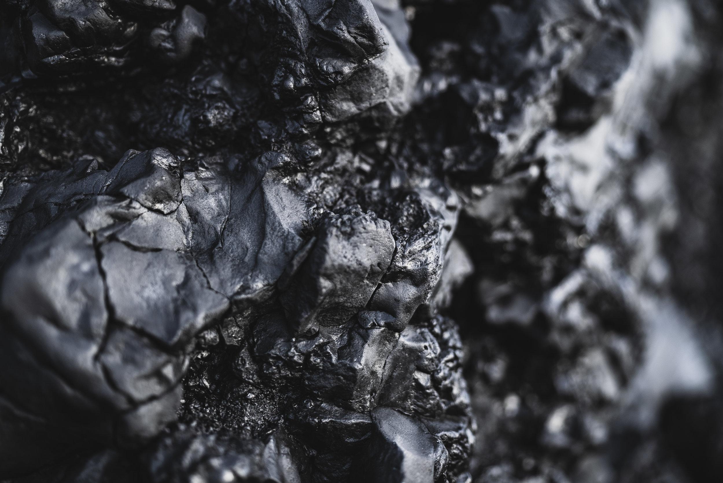 Energy / Mining -