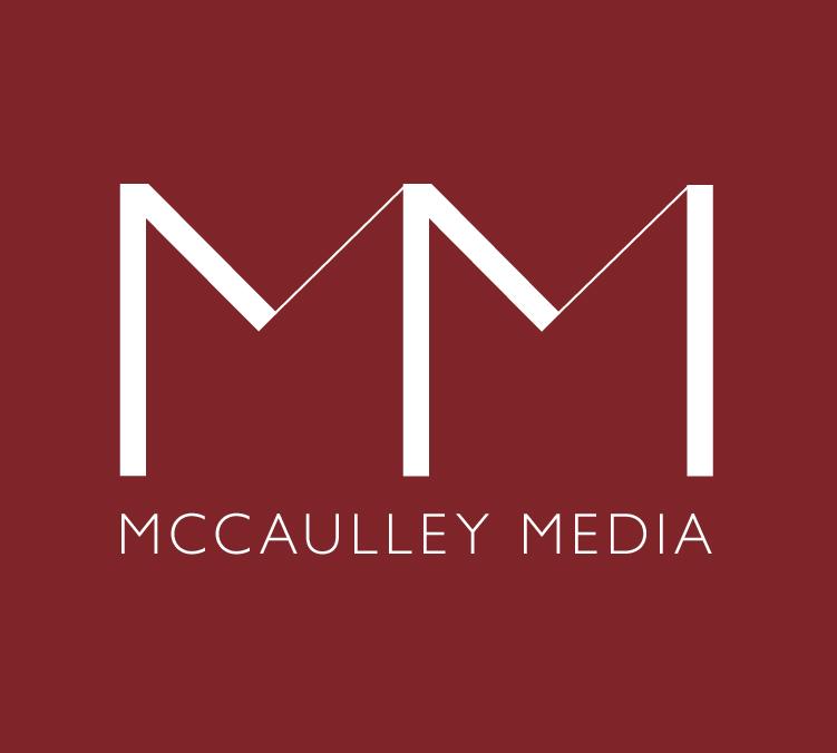 McCaulley Media_RedAvitar_Red Avatar.jpg