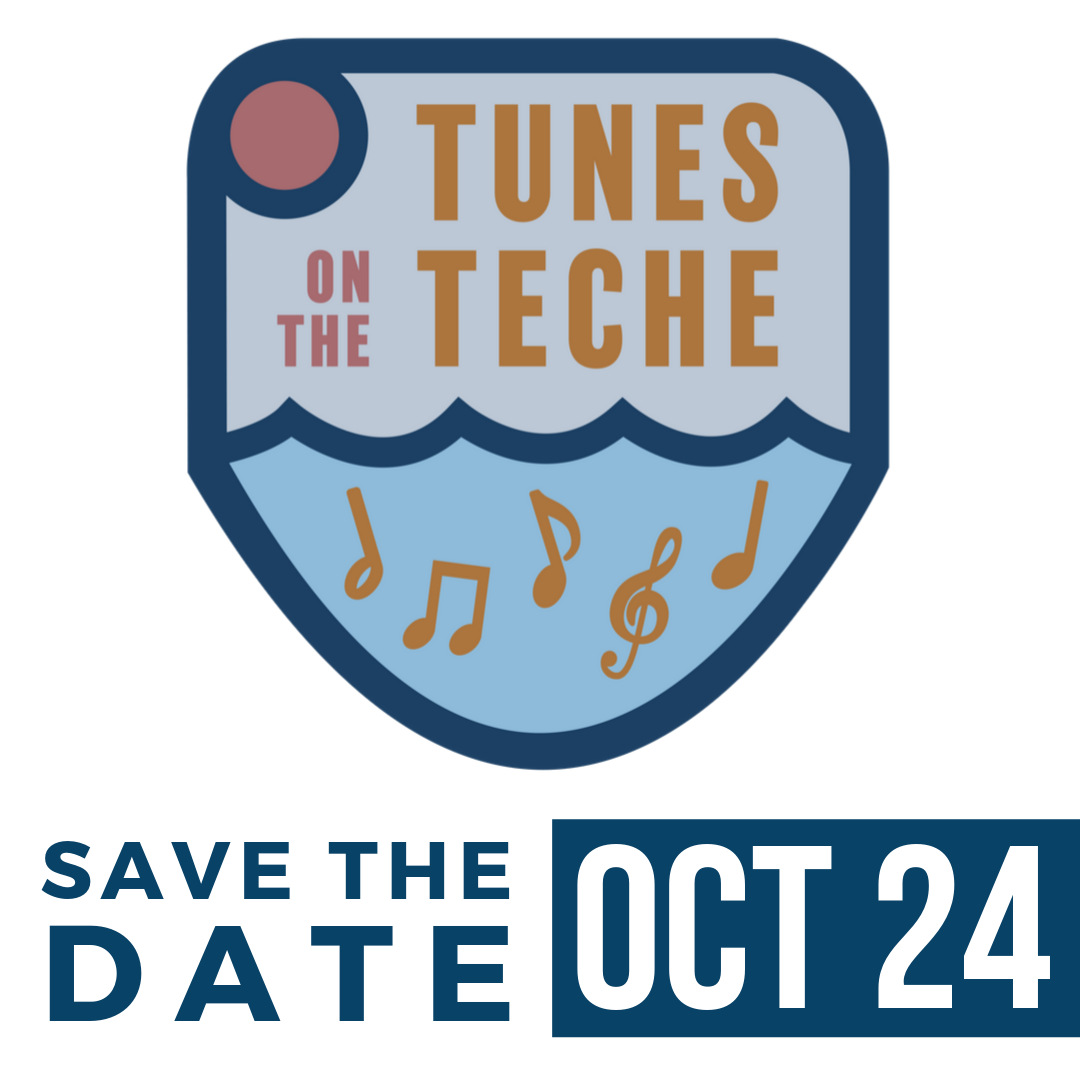 Tunes Save the Date.png