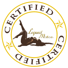 LM-certified-255px.png