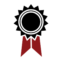Reede Construction Awards.png