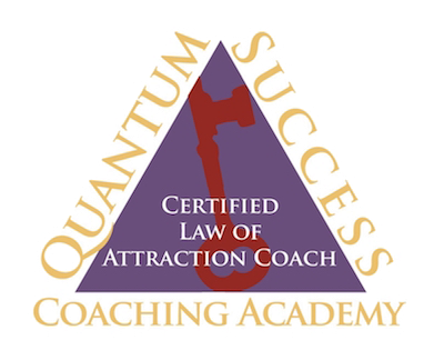 ICF Certified