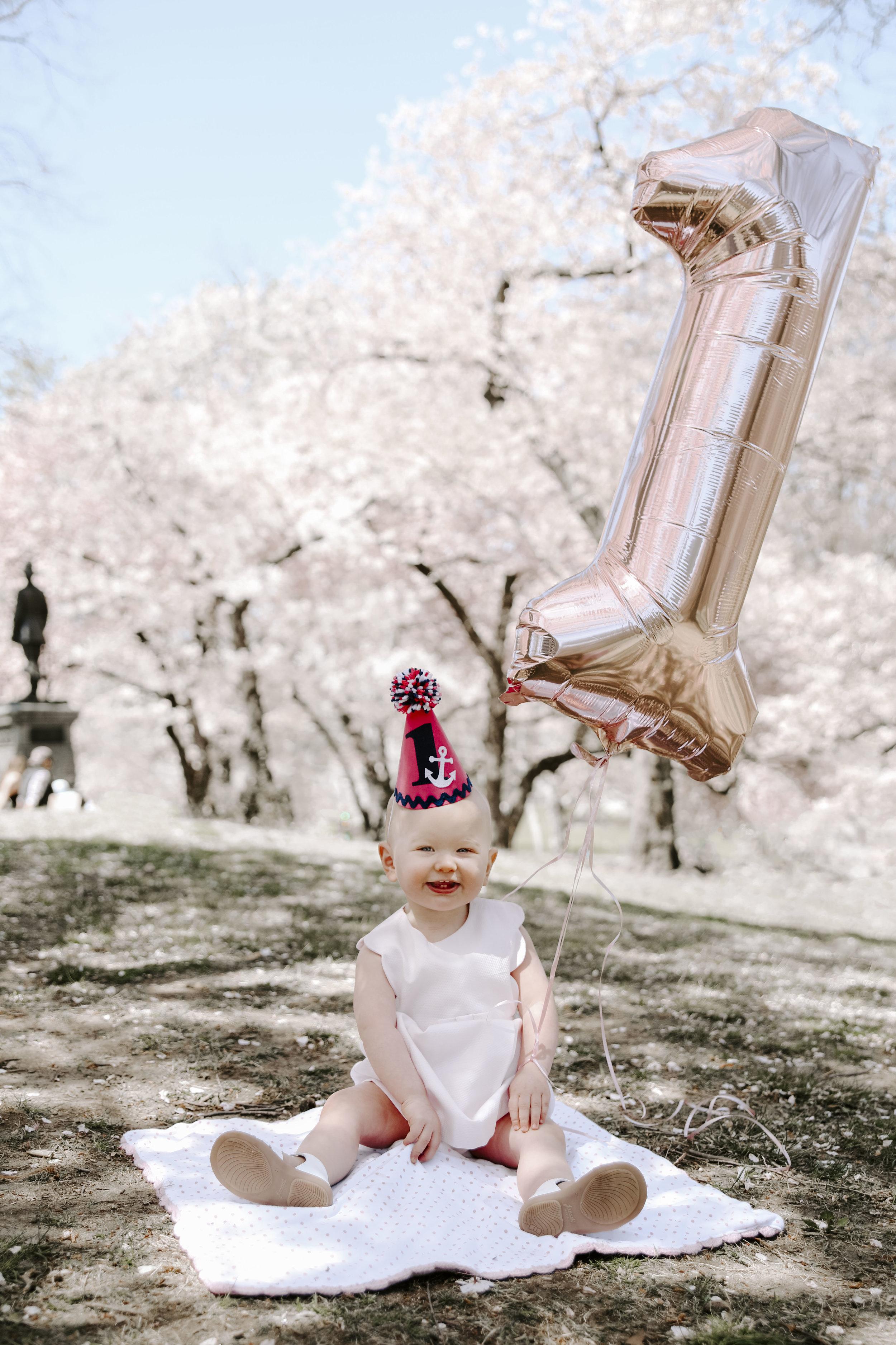 Birthday-9.jpg