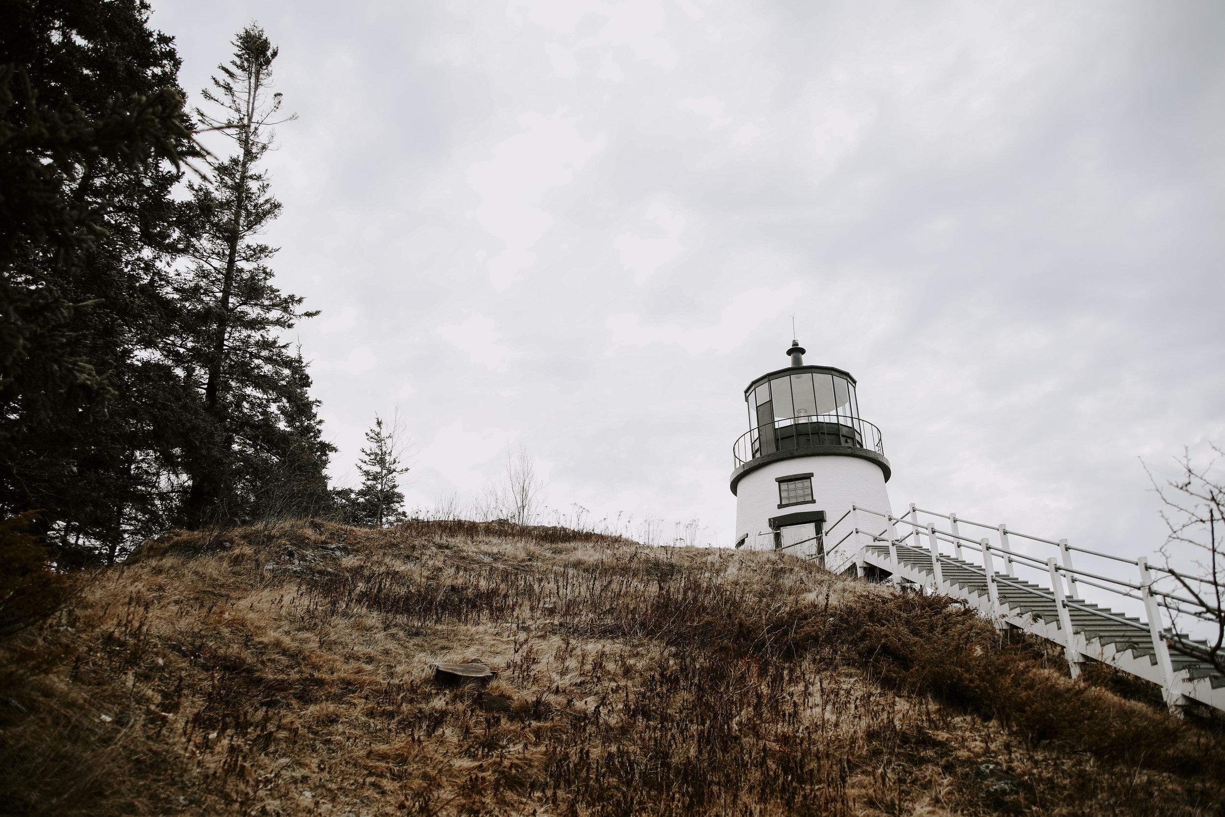 MainePost-4.jpg