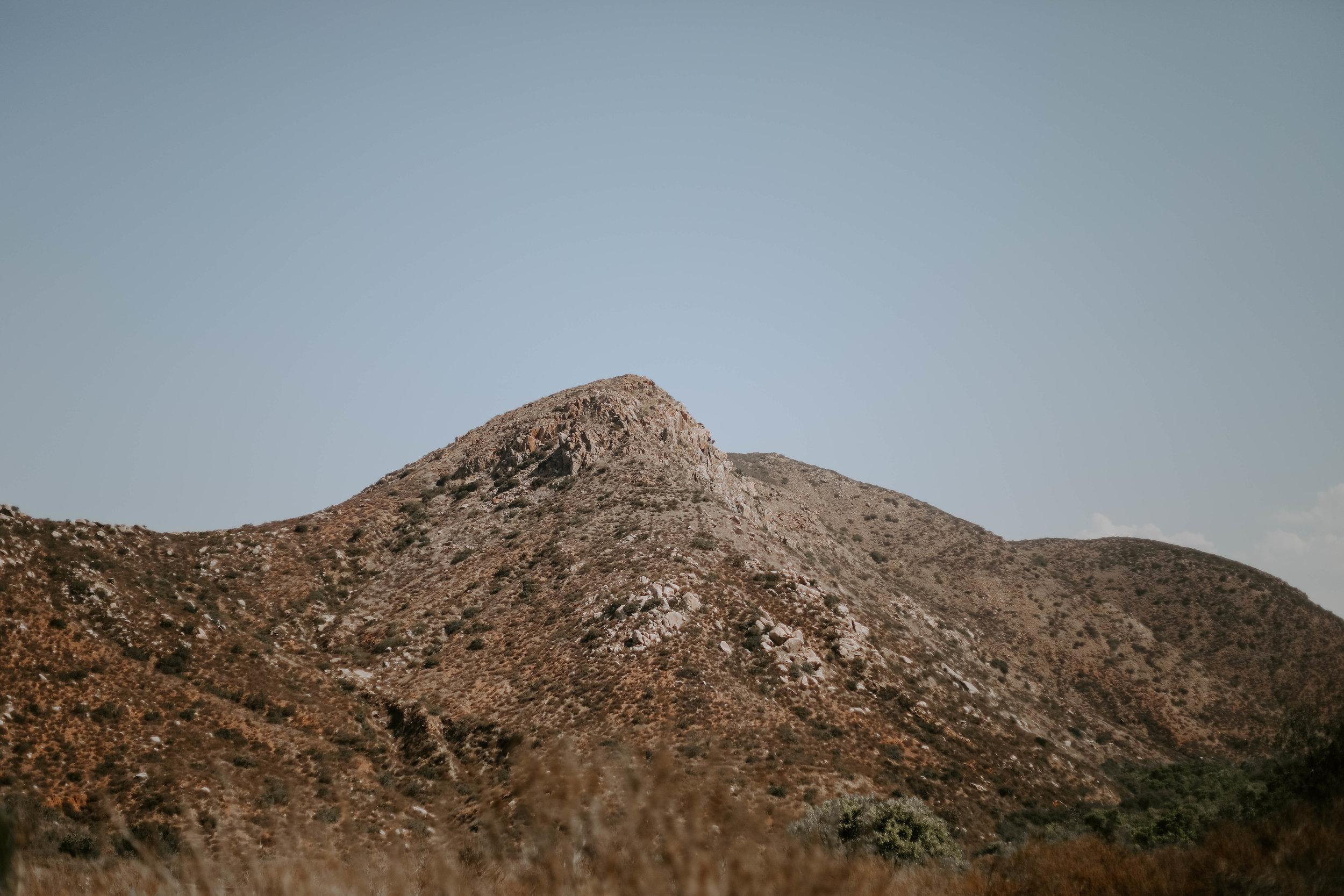 Cali-34.jpg