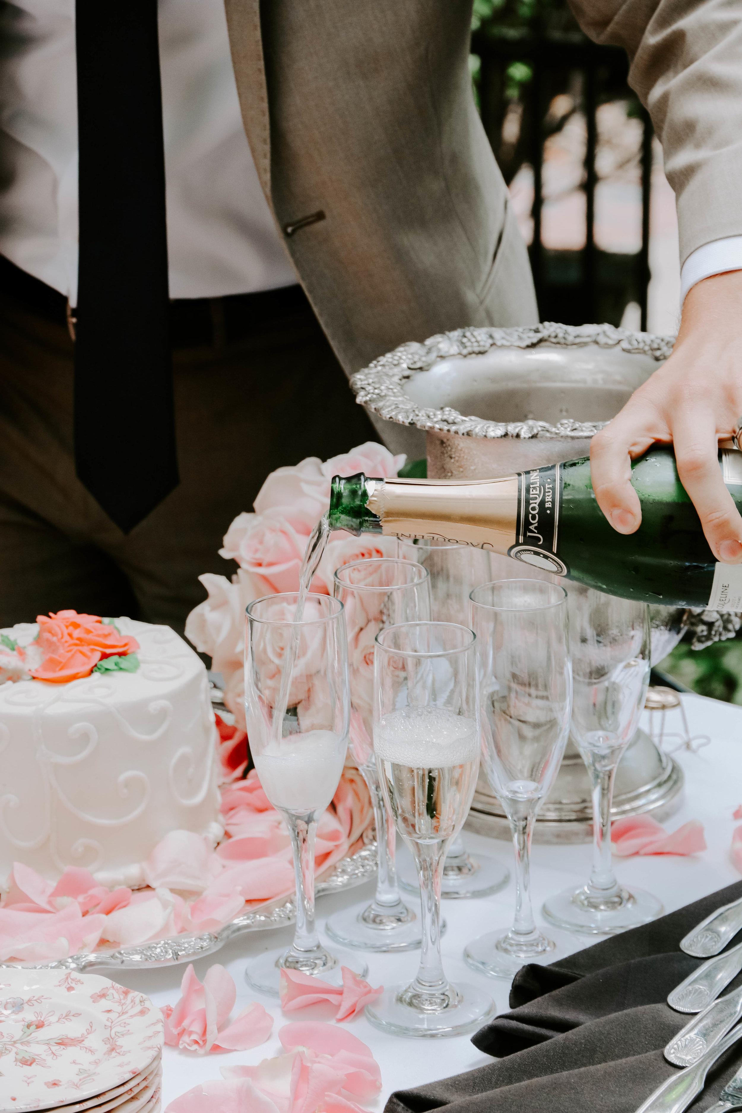 weddingexamples-3.jpg
