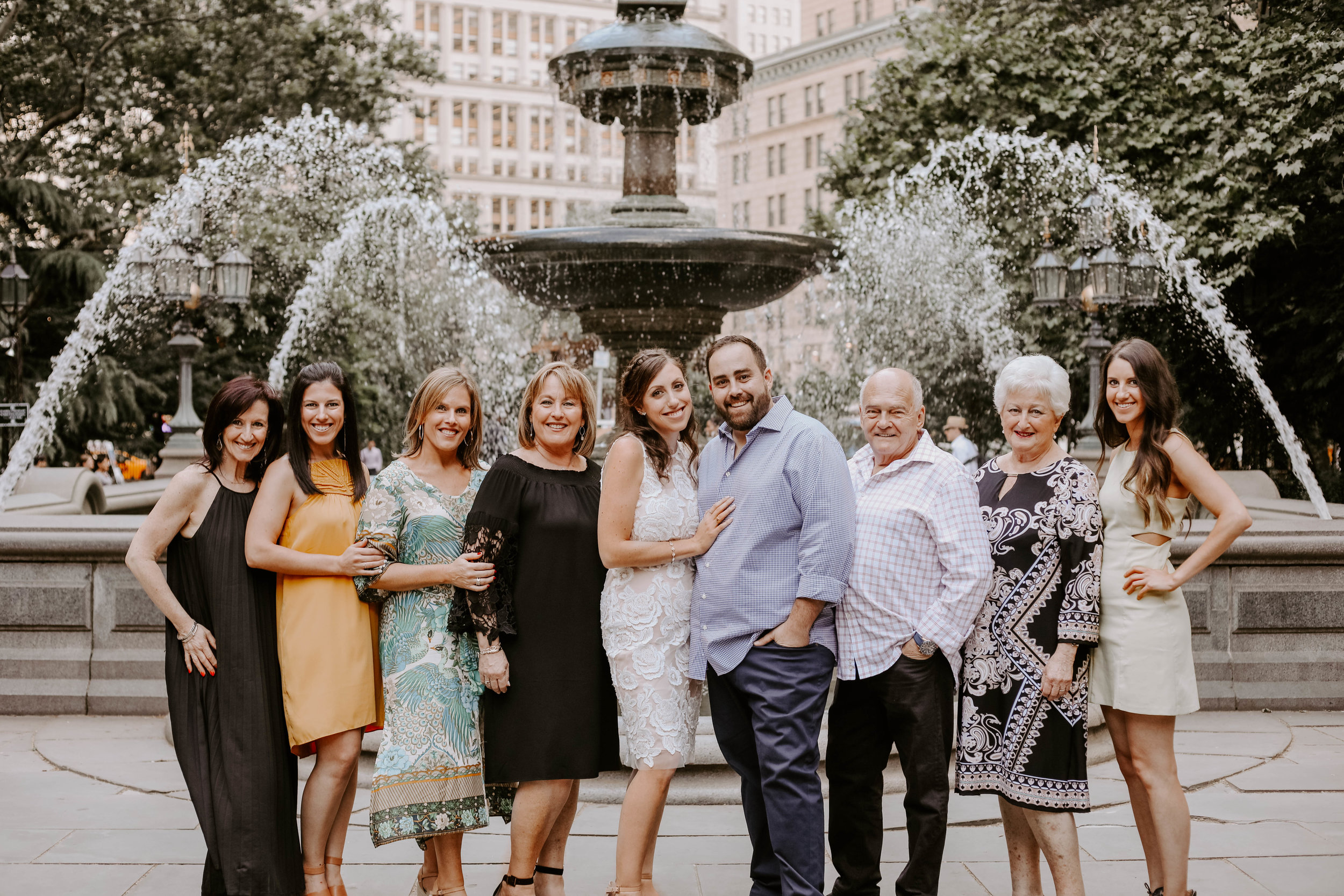 weddingexamples-16.jpg