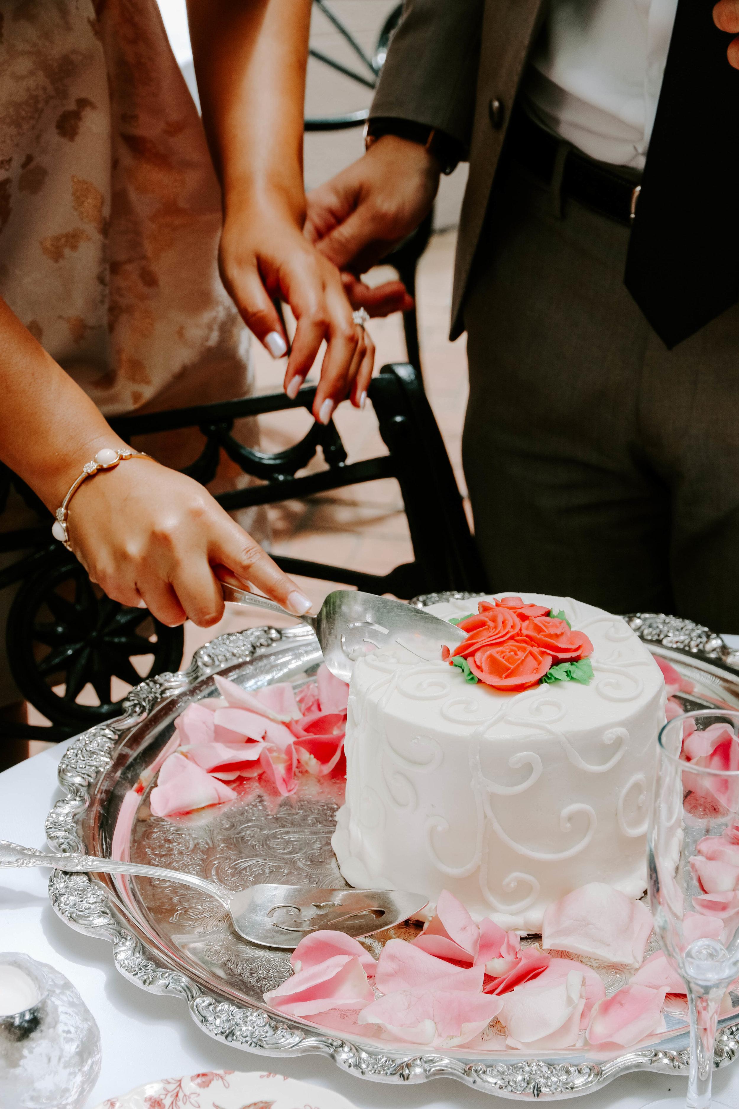 weddingexamples-1.jpg