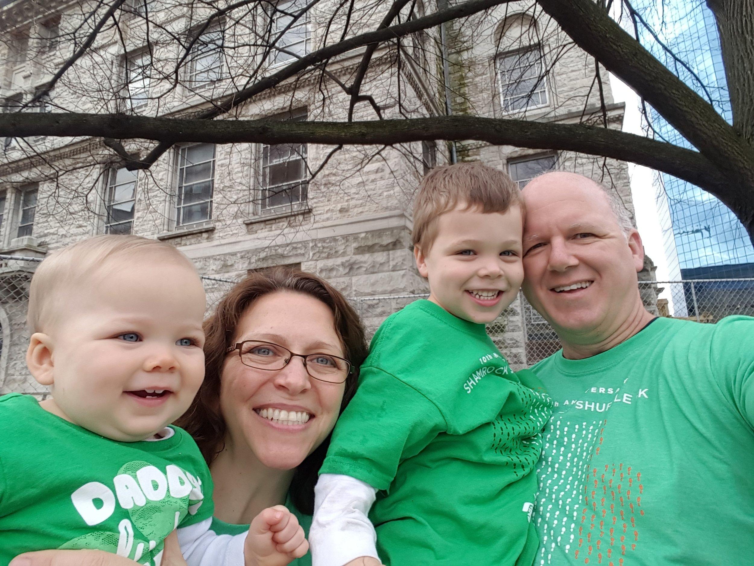 Chris Keath & family.jpg
