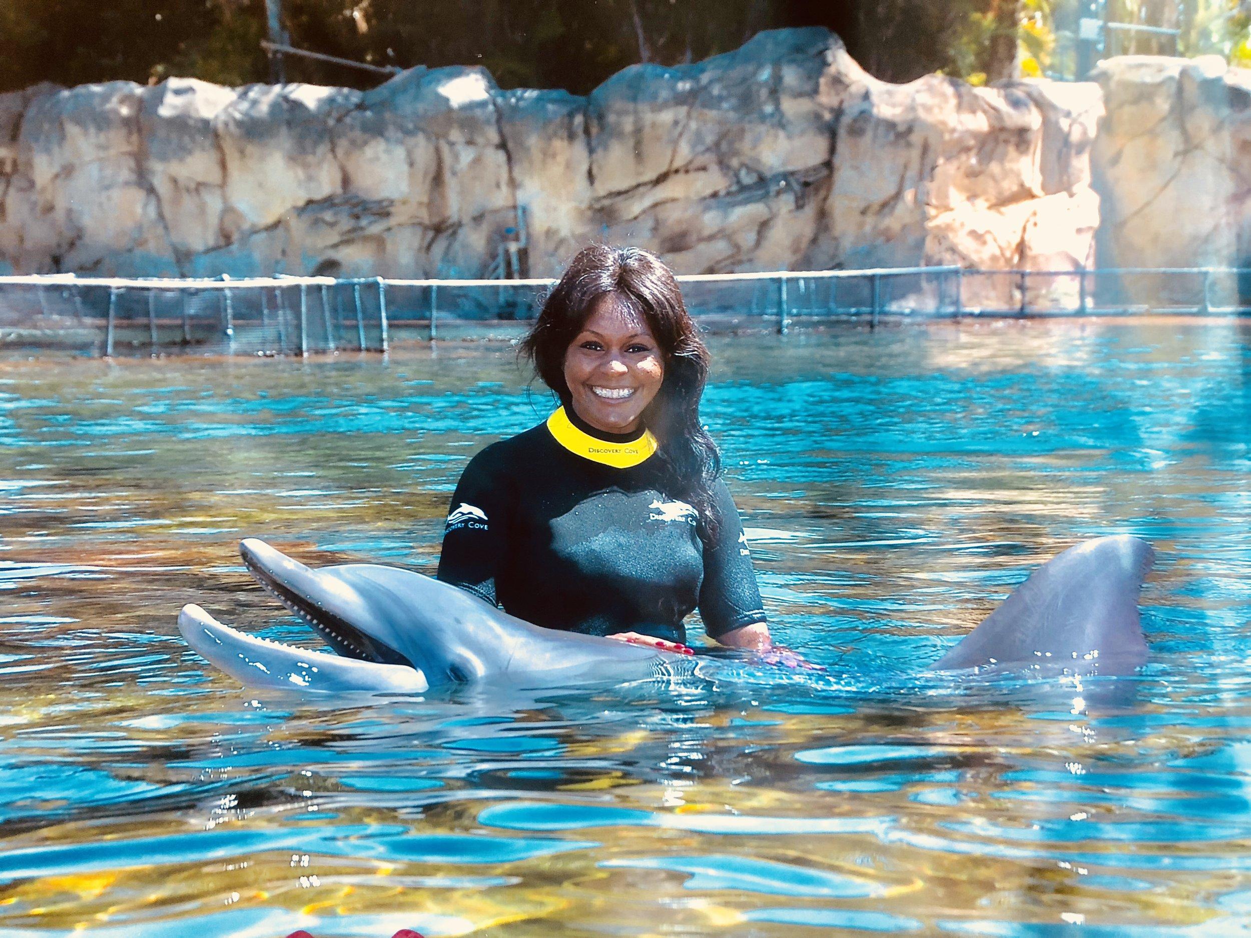 Asona & dolphin.jpg