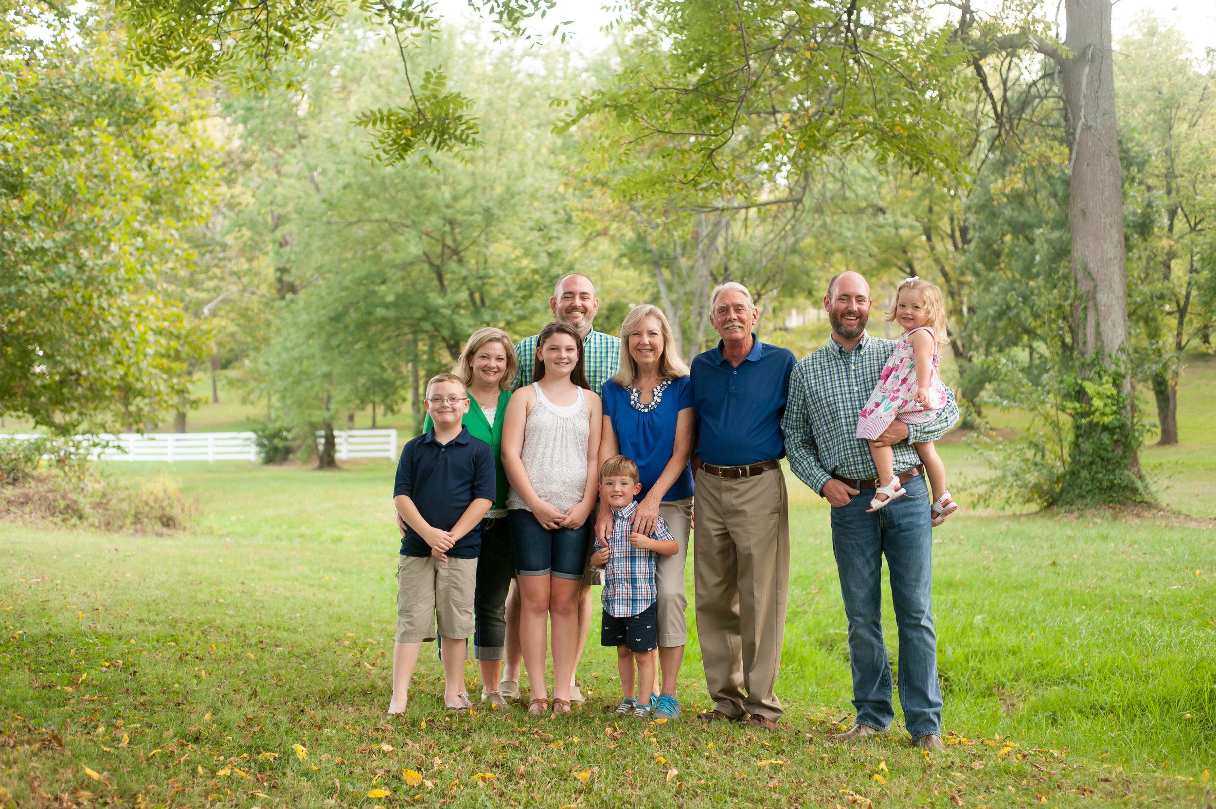 Cheryl Spellman & family.jpg