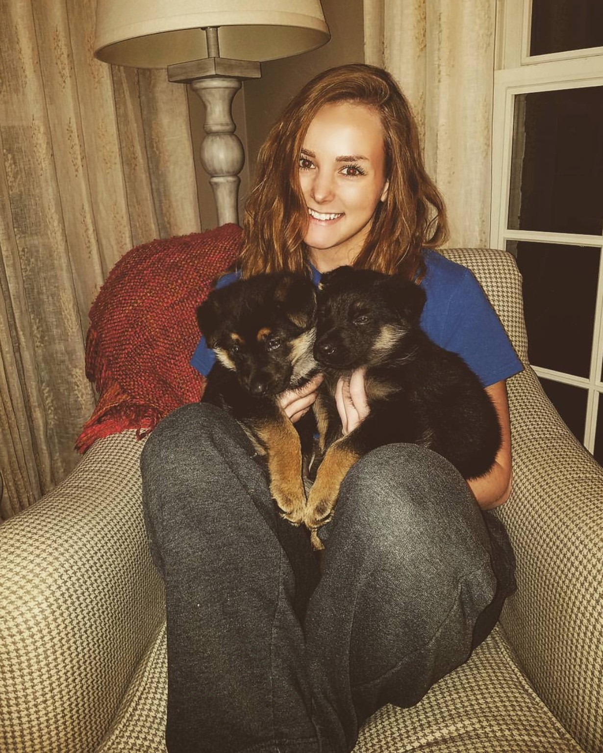 Hannah McNese with dogs.jpg