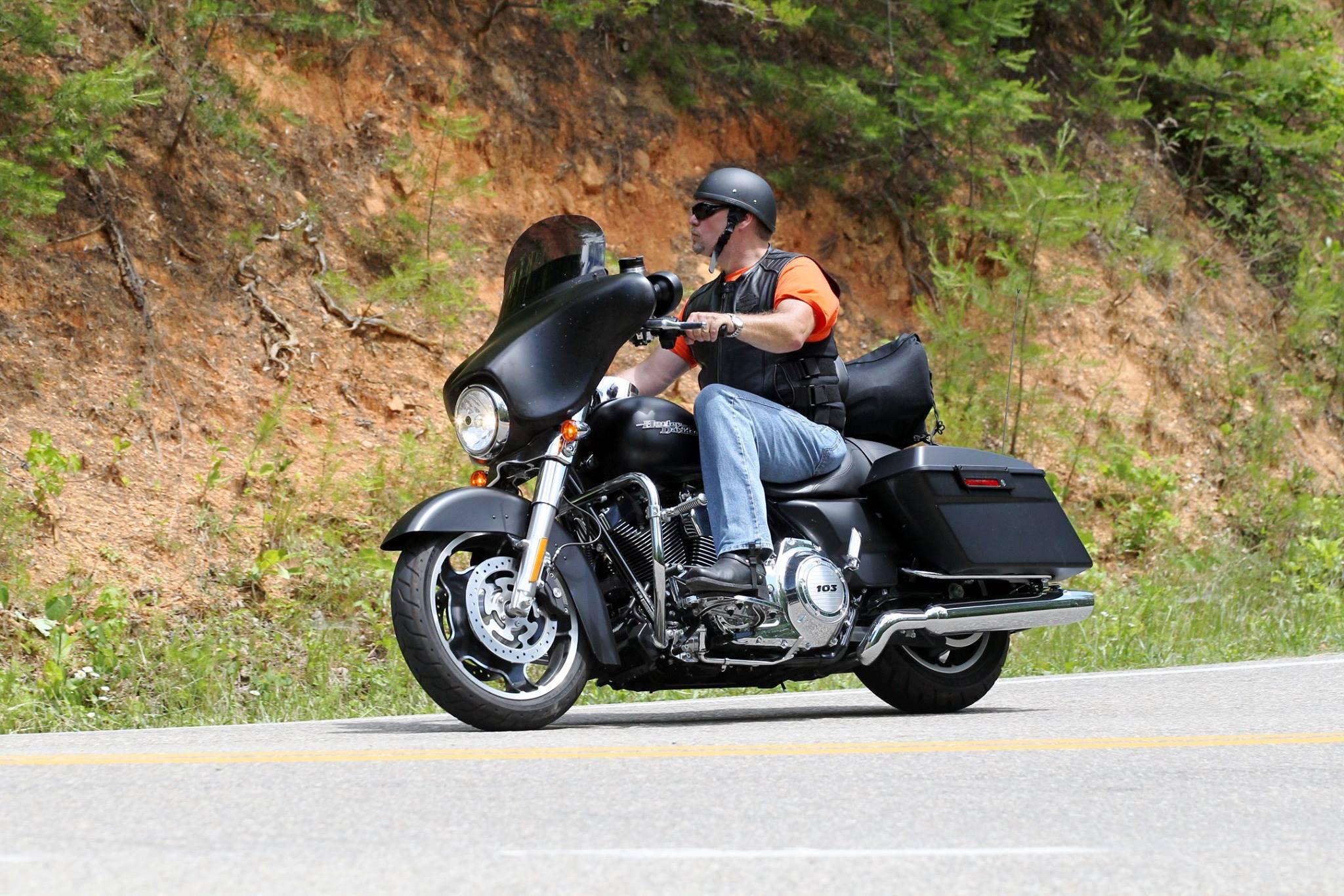 Richard Davis - motorcycle.jpg