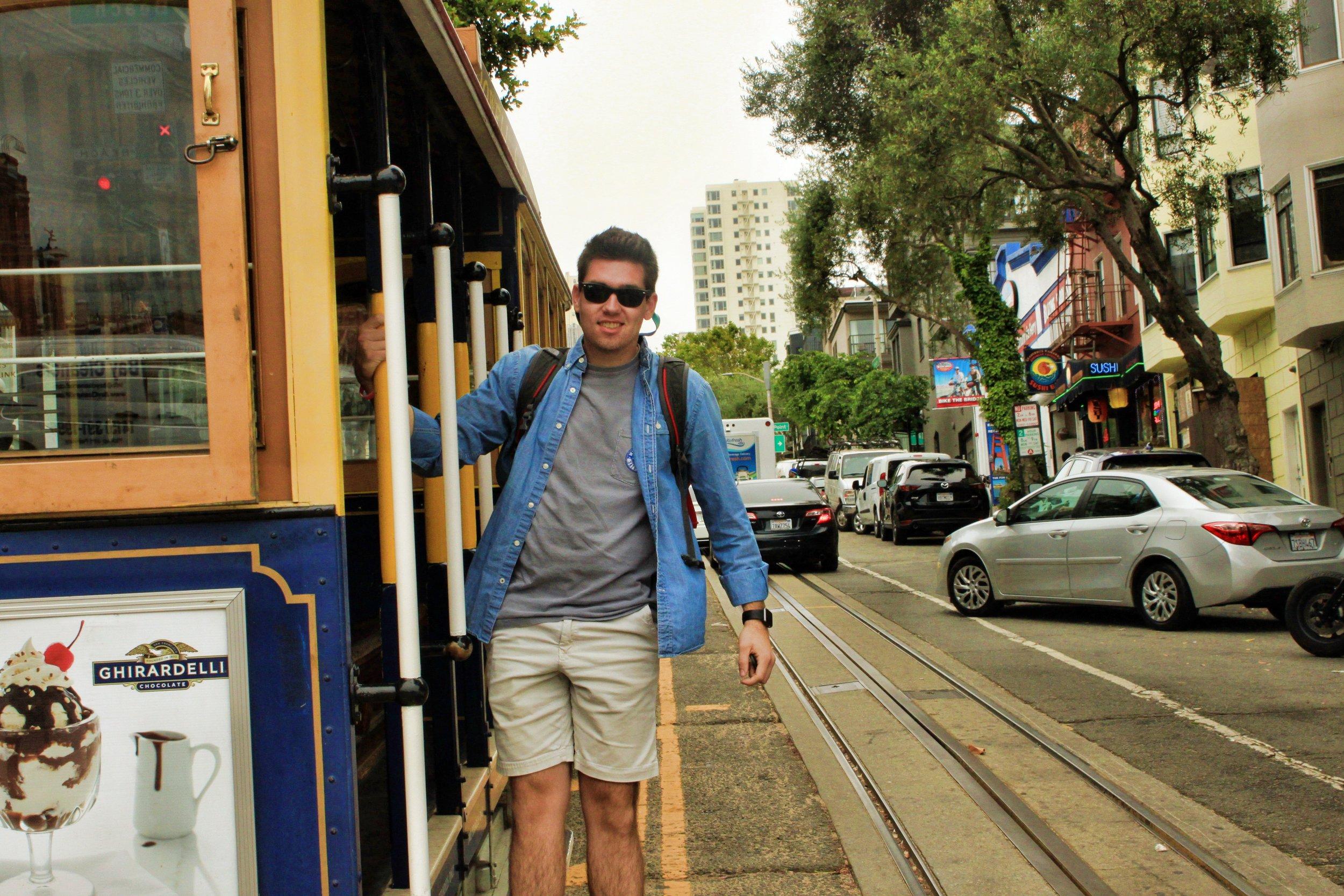 Ryan Graham -  street car.jpg