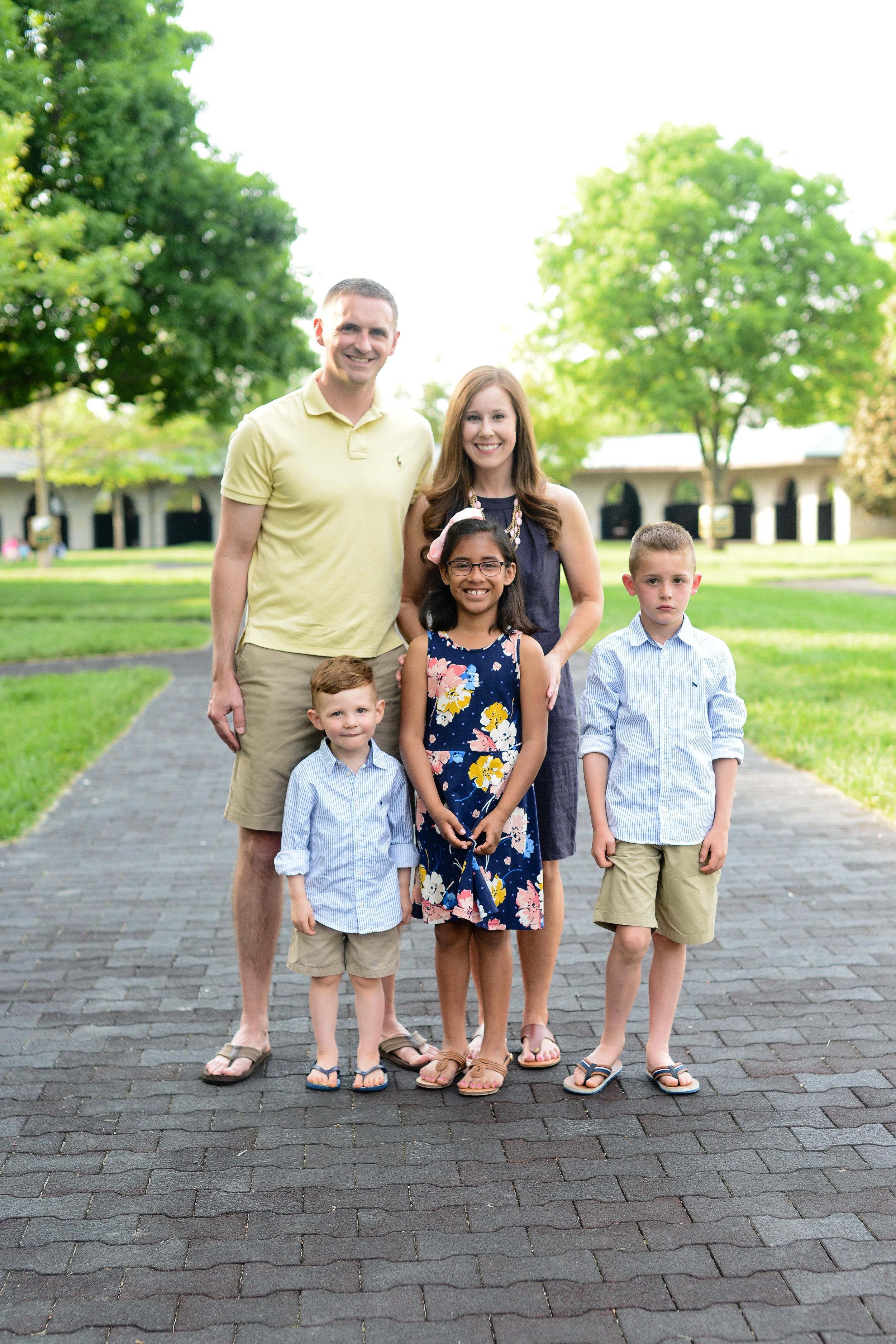 Matt Jump & family.jpg