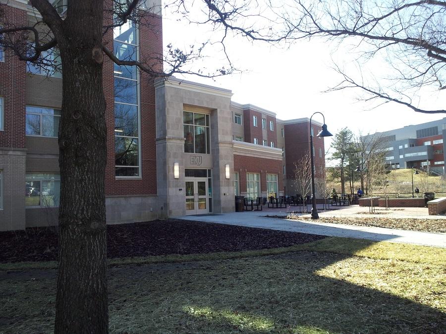 EKU New Student Housing (7).jpg